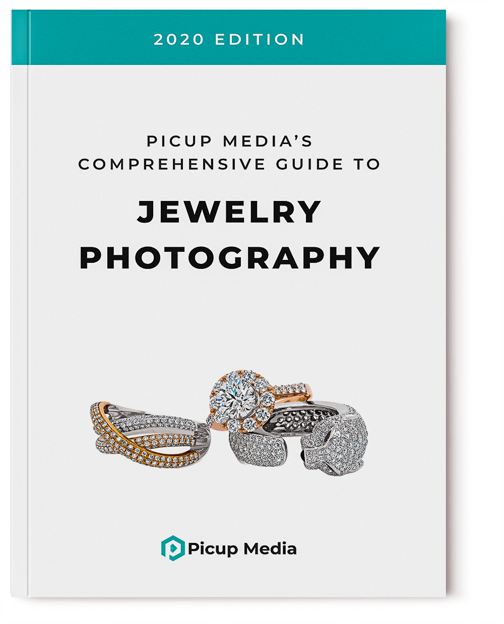 Jewelry Photography Guide-min
