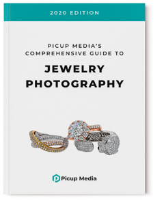 Jewelry Photography Guide