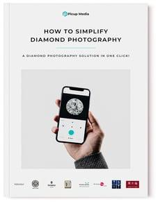 Simplify Diamond photography-1