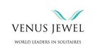 Venus Jewel