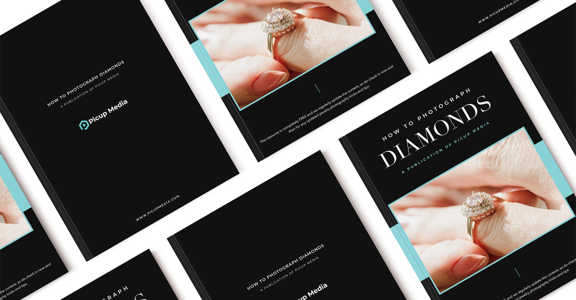 Diamonds-min