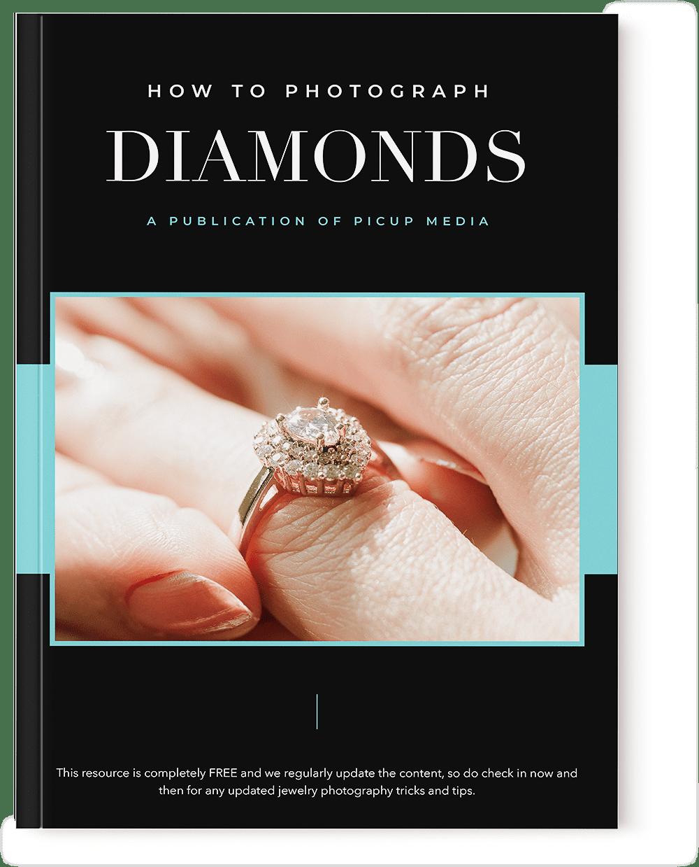 How to Photograph Diamonds-min