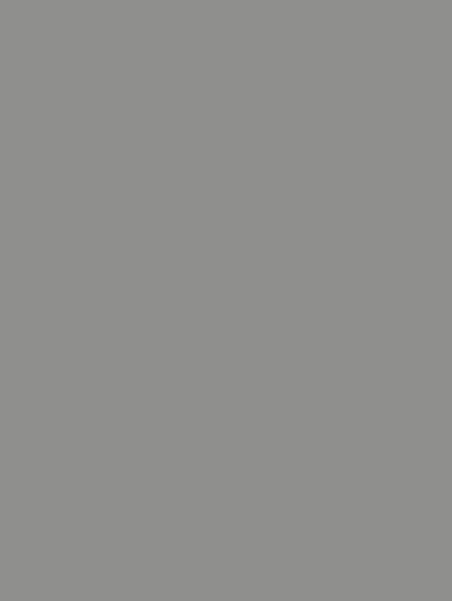 KGK Group