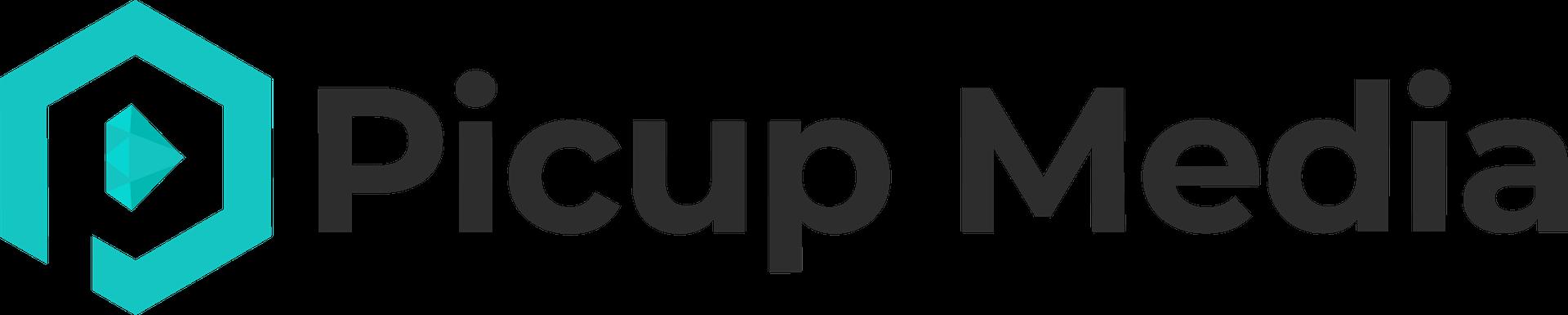 Picup Media Logo-4