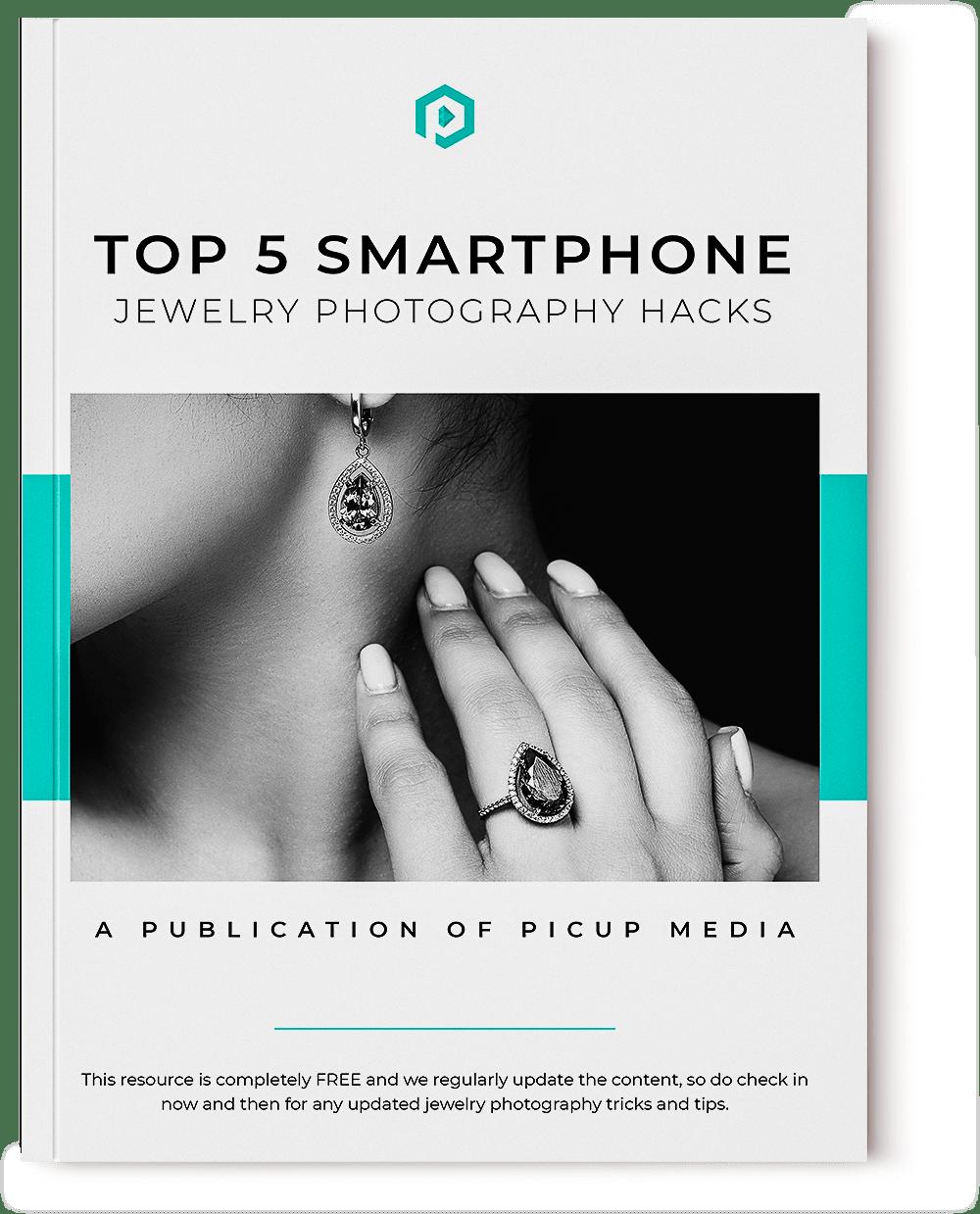 Smartphone jewelry Hacks-min