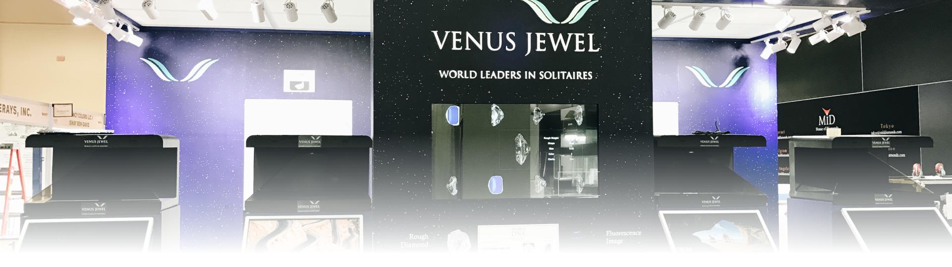 Venus Jewel-2