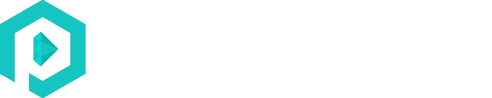 logo_pickup_media (inverted)-1